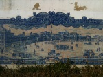 azulejos-portugues