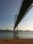 lisboa-ponte-vinte-e-cinco-de-abril