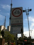 Domingos-Ciclofaixa-Av-Paulista