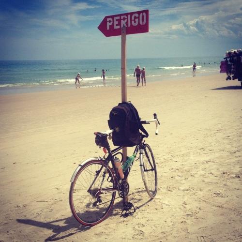 praia-juquehy-bicicleta-rene