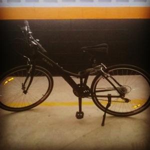 Bicicleta-Mariana-Mazzini