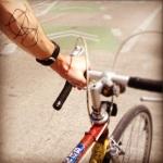 Bicicleta-Ciclovia-Austin