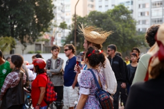 Paulista-Junina-Foto-Rene-Fernandes19