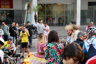 Paulista-Junina-Foto-Rene-Fernandes22