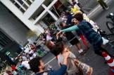 Paulista-Junina-Foto-Rene-Fernandes24