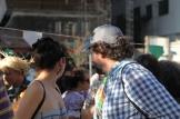 Paulista-Junina-Foto-Rene-Fernandes2
