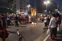 Paulista-Junina-Foto-Rene-Fernandes29
