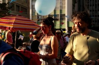 Paulista-Junina-Foto-Rene-Fernandes9